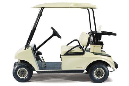 clubcar高尔夫球车-ezgo电动车